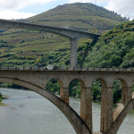 Regua bridges