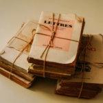 Camellas-Lloret books
