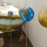 Tavira Planets