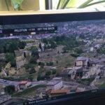 La Seu d'Urgell tour de france
